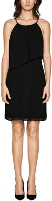 s.Oliver BLACK LABEL Women's 70.805.82.7579 Party Dress