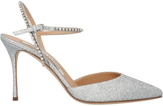 Sergio Rossi godiva Bridal Shoes