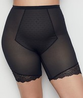Spanx Spotlight On Lace Mid-Thigh Shaper