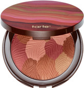 Tarte Colored Clay Bronzer Blush