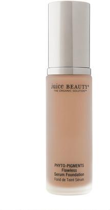 Juice Beauty Phyto-Pigments Flawless Serum Foundation 30Ml 20 Golden Tan