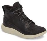 Timberland Women's Flyroam Chukka Boot