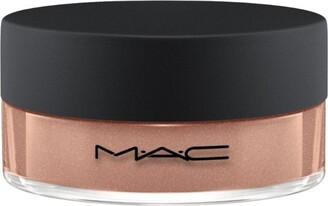 M·A·C MAC Iridescent Loose Powder