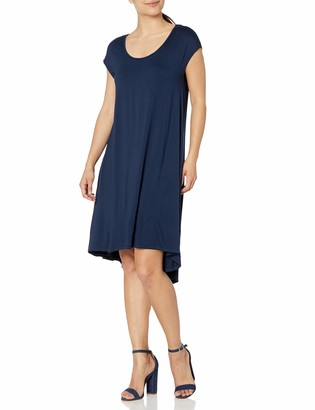 Three Dots Women's Tracy