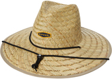 Rip Curl Sunyard Straw Hat Natural