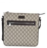 Gucci Messenger Shoulder Bag