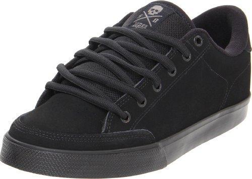 C1rca Men's Lopez 50 Skate Shoe