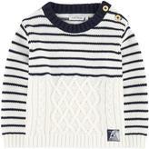 Ikks Fancy sweater