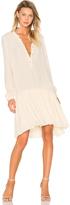 Suncoo Camy Dress