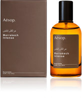 Aesop Women's Marrakech Intense EDT