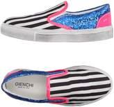 Gienchi Low-tops & sneakers - Item 11132504