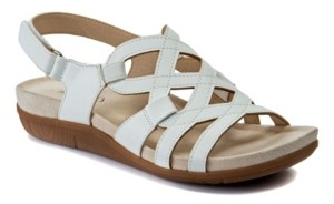 Bare Traps Baretraps Jeovanna Casual Sandal Women's Shoes