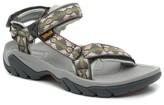 Teva Terra Fi 5 Sandal