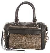 Rebecca Minkoff MAB Bag