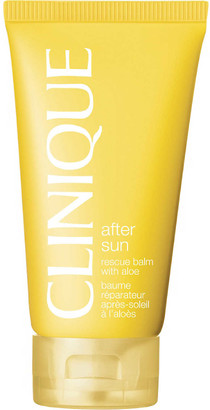 Clinique After Sun Rescue with Aloe 150ml