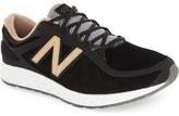 New Balance 'Fresh Foam Zante' Sneaker (Men)