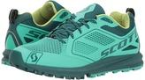 Scott Kinabalu Enduro Women's Running Shoes