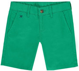 Hackett Sale - Chino Shorts