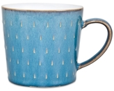 Denby Azure Collection Cascade Mug
