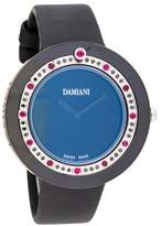 Damiani Belle Watch