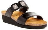 Naot Footwear Emma Slide Sandal