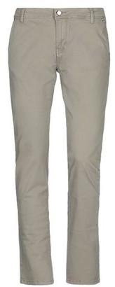 Gaudi' GAUDI Denim trousers