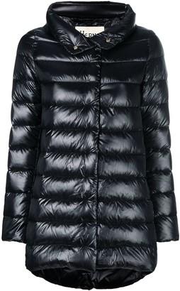 Herno ultralight Amelia jacket