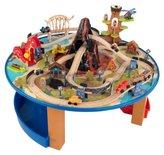 Kid Kraft Dinosaur Train Table