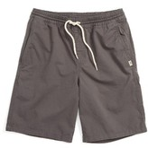 Vans Boy's Range Shorts