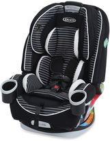Graco 4EverTM All-in-1 Convertible Car Seat in StudioTM