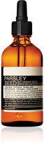 Aesop Women's Parsley Seed Anti-Oxidant Serum