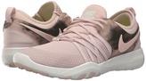 Nike Free TR 7 Amp Women's Cross Training Shoes