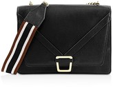 Sam Edelman Madeline Flap Shoulder Bag