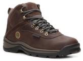 Timberland White Ledge Hiking Boot