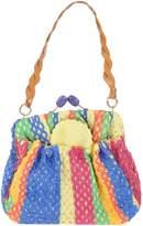 Jamin Puech Handbags - Item 45360069