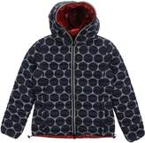 Duvetica Down jackets - Item 41711993