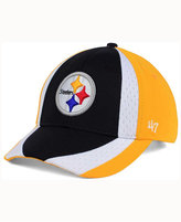 '47 Pittsburgh Steelers Touchback MVP Cap