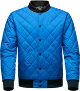 The North Face Men's Jester Reversible Bomber Jacket