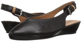 Gentle Souls Noemi Women's Shoes