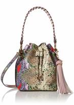 Aldo Women's Bucket Bag Dororyth