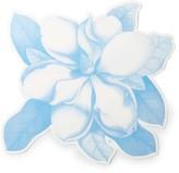 Draper James Die Cut Magnolia Placemat Set