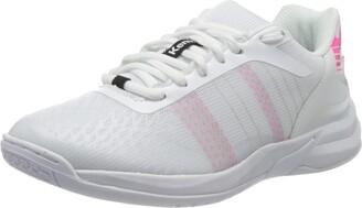 Kempa Women's Attack Contender Handball Shoes