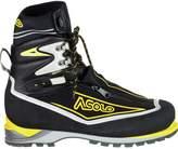 Asolo Eiger GV Mountaineering Boot - Men's
