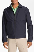Cutter & Buck Men's Big & Tall 'Weathertec Mason' Wind & Water Resistant Jacket