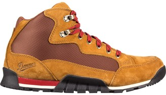 Danner Skyridge Boot - Men's