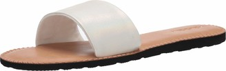 Volcom Women's Modern Slides Water Shoe
