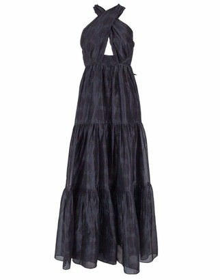 Ulla Johnson Fontaine Gown