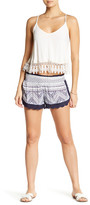 Rip Curl Lost Dream Woven Short