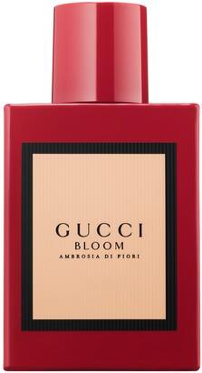 Gucci Bloom Ambrosia di Fiori Eau de Parfum Intense For Her