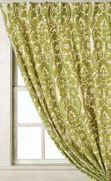 Chiliad Curtain